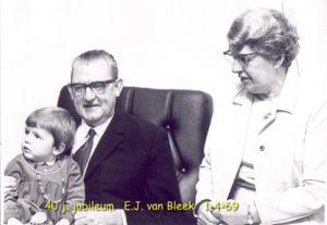 1969-006T