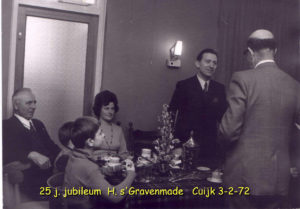 Jubileums-1972_0004T