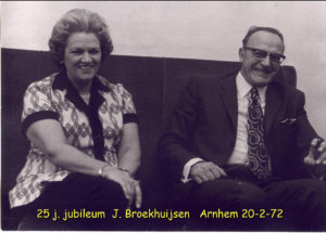 Jubileums-1972_0010T