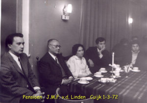 Jubileums-1972_0012T