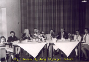 Jubileums-1972_0024T