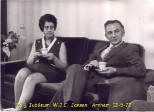 Jubileums-1972_0026T