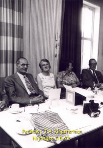 Jubileums-1972_0033T