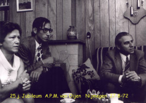 Jubileums-1972_0039T