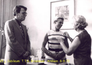Jubileums-1972_0046T