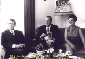 Jubileums-1972_0050T