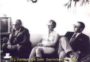 Jubileums-1972_0051T