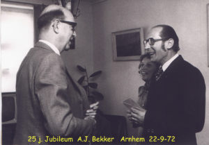Jubileums-1972_0052T