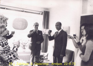 Jubileums-1972_0053T