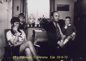 Jubileums-1972_0055T