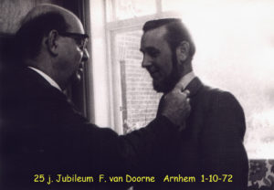 Jubileums-1972_0060T