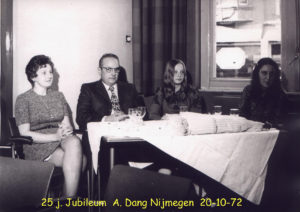 Jubileums-1972_0061T