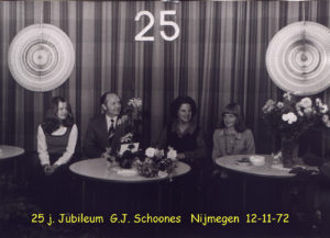 Jubileums-1972_0070T