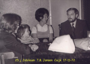 Jubileums-1972_0071T