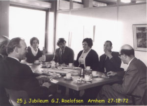Jubileums-1972_0080T