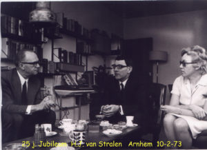 Jubileums-1973_0005T