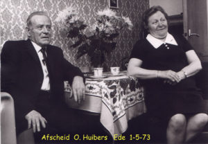 Jubileums-1973_0016T