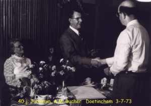 Jubileums-1973_0024T