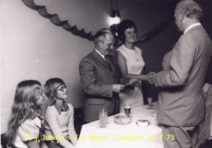 Jubileums-1973_0025T