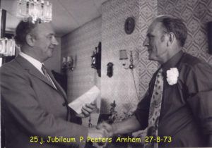 Jubileums-1973_0029T