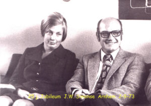 Jubileums-1973_0030T