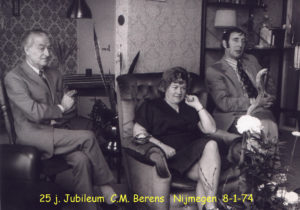 Jubileums-1974_0004T