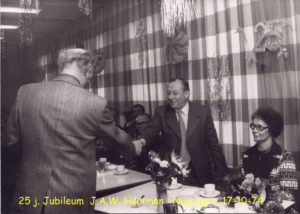 Jubileums-1974_0032T